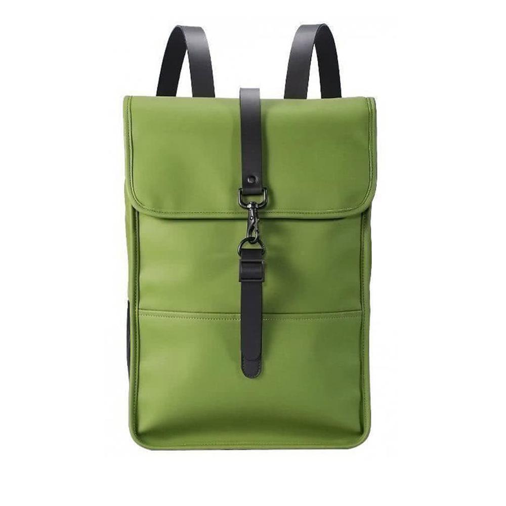 Рюкзак Remax Double 609 Green