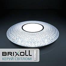 Светодиодный светильник SMART LED