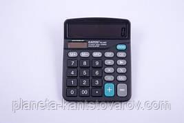 Калькулятор Eates DC-837