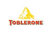 Шоколад Tobleron