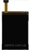 Дисплей (экран) для Nokia X3-00, X2-00, C5-00, 2710n, 7020