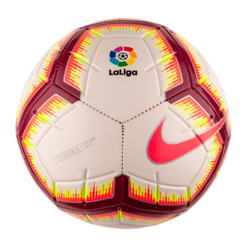 Мячи LL NK STRK-FA18(02-09-07-01) 3