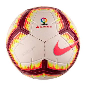 Мячи LL NK STRK-FA18(02-09-07-01) 3, фото 2