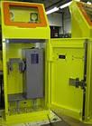 Терминал платежный антивандальный ПТ-1 стандарт, фото 2