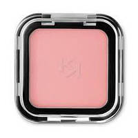 Румяна kiko SMART COLOUR BLUSH 02 Rosy Mauve, фото 1