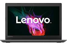 Ноутбук 15' Lenovo IdeaPad 330-15IKB (81DC00R8RA) Platinum Grey 15.6' матовый LE