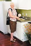 Домашня Киснева Станція - Invacare Homefill Oxygen Compressor - Individual (INVIOH200PC9) з пробігом, фото 8