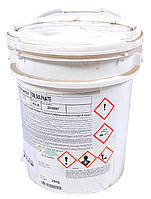 Олово сернокислое (сульфат олова) 25 кг