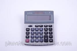 Калькулятор Eates BM-7V