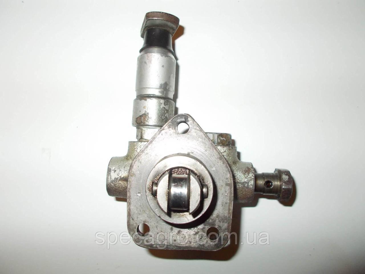 Топливный насос низкого давления ТННД ЯМЗ-236, ЯМЗ-238, ЯМЗ-240 (236-1106210-А2)