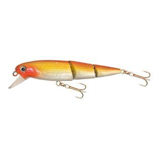 Wobbler GS 3-Joint 9cm color2