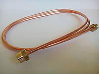 Импульсная трубка для котла Данко автоматики КАРЕ (L-1000мм)