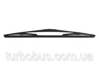 Щётка стеклоочистителя (задней двери) на Renault Trafic III 2014-> - Opel (Оригинал) - 44 04 850