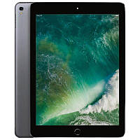 "Планшет Ipad 10,1"" Дюйм - 2 Sim - 8 Ядра - 2GB RAM - 16GB ROM + WIFI + Bluetooth + GPS (Реплика)"