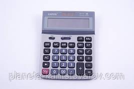 Калькулятор Eates BM-11V