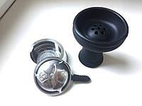 Комплект калауд лотус + классическая силиконовая чаша