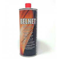 Промывка системы Belnet (Italy) Аналог R-141b