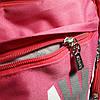 Рюкзак детский текстильный, фото 2