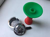 Комплект калауд лотус + силиконовая чаша Alient pro