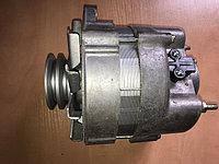 Генератор КрАЗ 6510 Г288Е