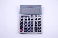 Калькулятор Eates BM-16V