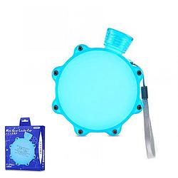 Бутылка для воды Remax Mini Gear Lucky Cup  RT-CUP36 Blue