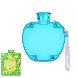 Бутылка для воды Remax Apple Health Cup  RT-CUP35 Blue
