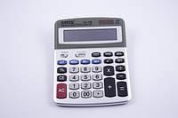 Калькулятор Eates CX-1700