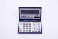 Калькулятор Eates CX-1800