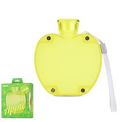 Бутылка для воды Remax Apple Health Cup  RT-CUP35 Yellow