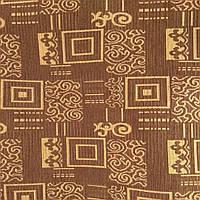 Гобелен мебельная ткань  ширина 180 см сублимация 2054