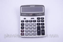 Калькулятор Eates DC-1688
