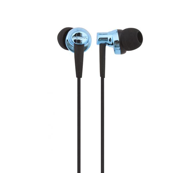 Наушники Remax RM-575 Pro Blue