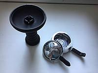 Комплект калауд лотус с 2-мя ручками + силиконовая чаша фанэл Harmony