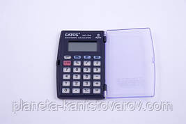 Калькулятор Eates DC-104