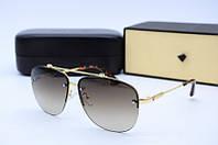 Солнцезащитные очки LV 20481 кор