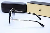 Солнцезащитные очки LV 20481 серые