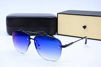 Солнцезащитные очки LV 20481 син