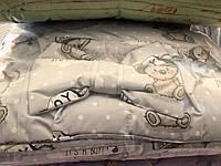 Детская Постель  от производителя Украина