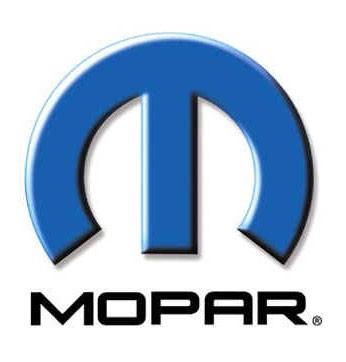 Моторные масла и спецжидкости MOPAR