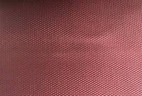 Оксфорд тентовая ткань водонепроницаемый плотность-600 сублимация 042-коричневый