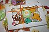 Пасхальный пряничный набор, фото 5
