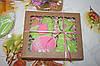 Пасхальный пряничный набор, фото 6