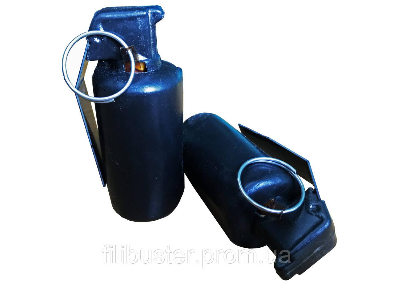 Страйкбольная граната Мк3а2