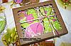 Пасхальный пряничный набор, фото 10