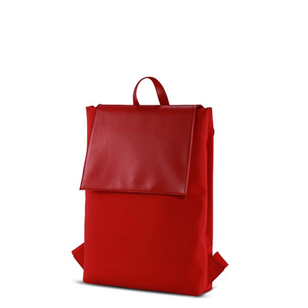 Рюкзак Remax Double 603 Bag Red
