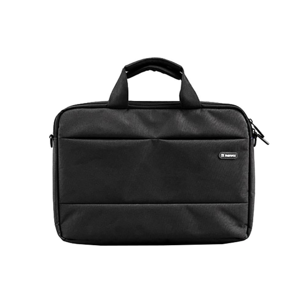 Сумка для ноутбука Remax CARRY-303 Computer Bag Black