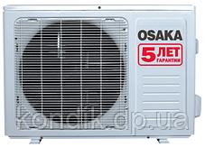Кондиционер Osaka ST-09HH Elite, фото 3