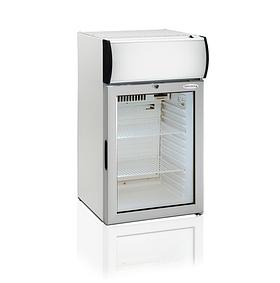 Настольный холодильник Tefcold FS80CP-I