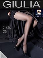 2fa38ff021ea9 Колготки с люрексом в категории колготы и чулки женские в Украине ...